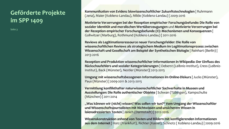 Wissenschaft Und Ffentlichkeit Gutenberg Printing Press Diagram Wikipedia 1